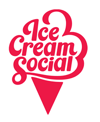 Ice Cream Social, Wed., June 21, 5:30 p.m.